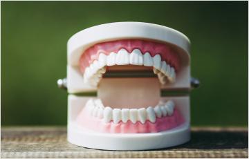 永久歯を抜歯するリスクがゼロではないい